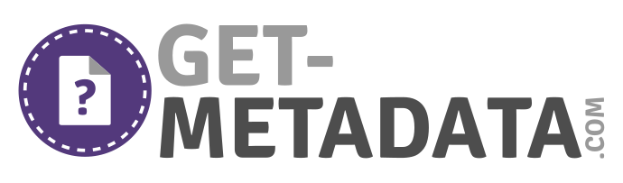 Edit png file online free. Check files for metadata