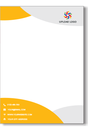 Create a png image online. Letterheads fast lunchrock co