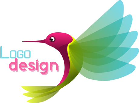 Logo design ideas for graphic designers png. I can create a
