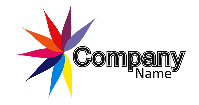 Your company logo png. Name here website growth