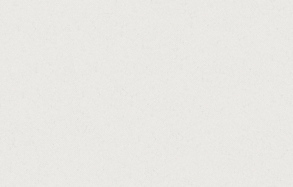 frosted glass texture png