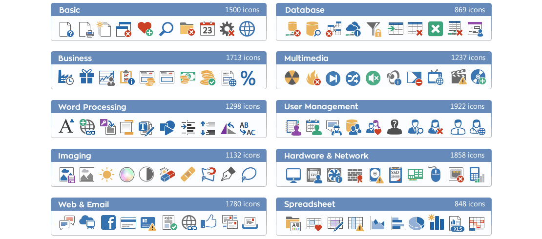 Icons for developers axialis. Create an icon file from png image download