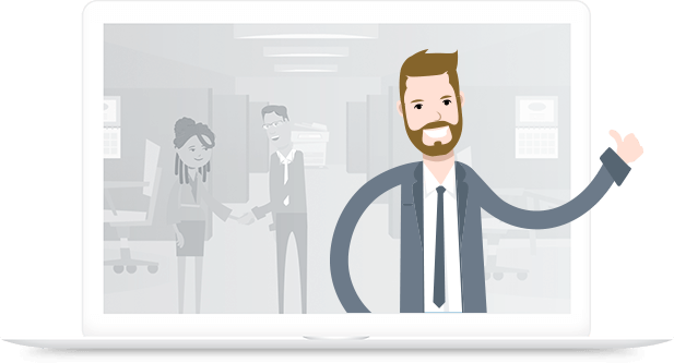 Create png images. Animated for ppt free