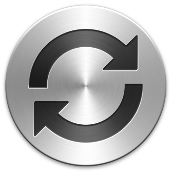 Create icon from png online. Free to download convert