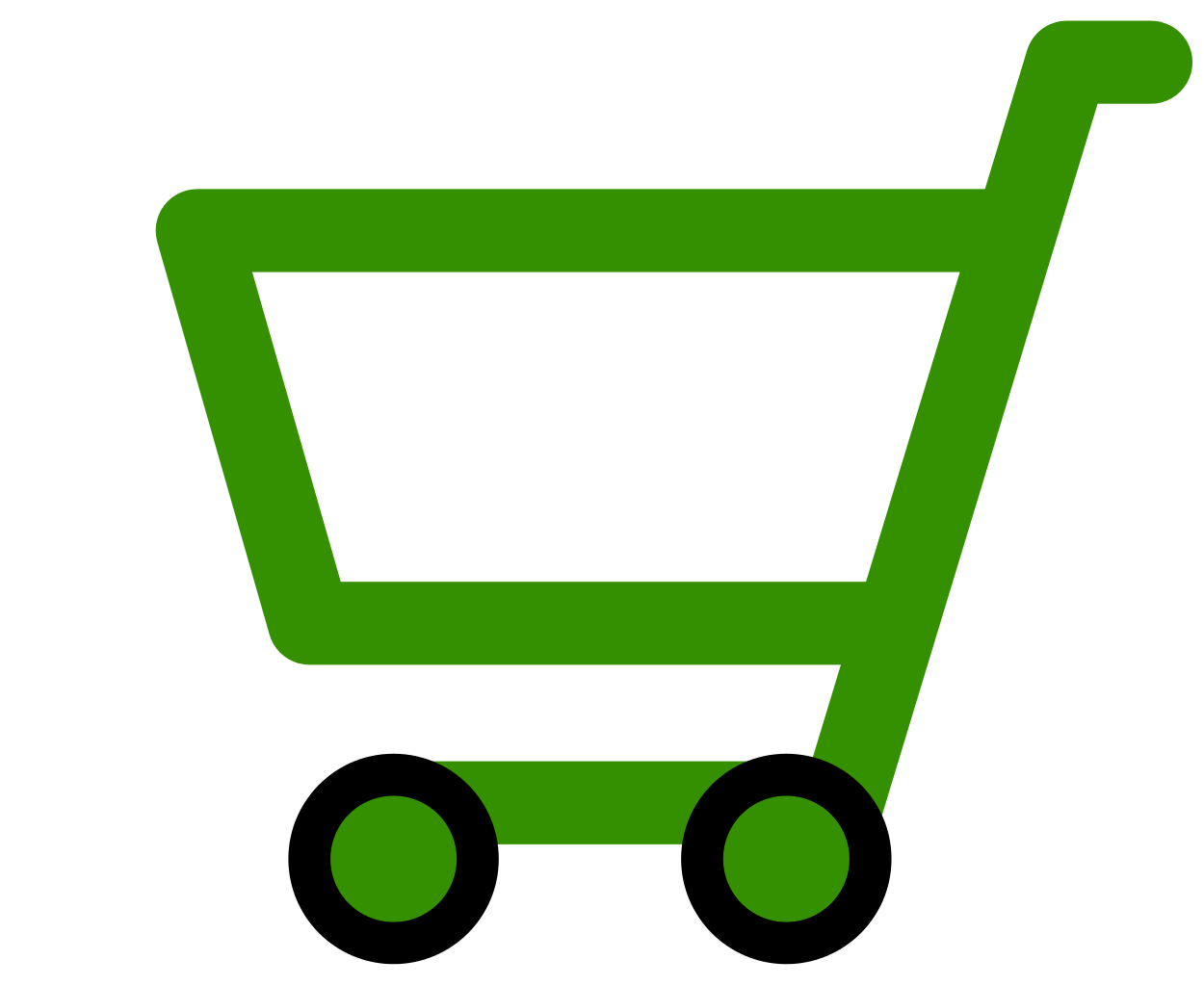 Create icon from png online. File shopping cart svg