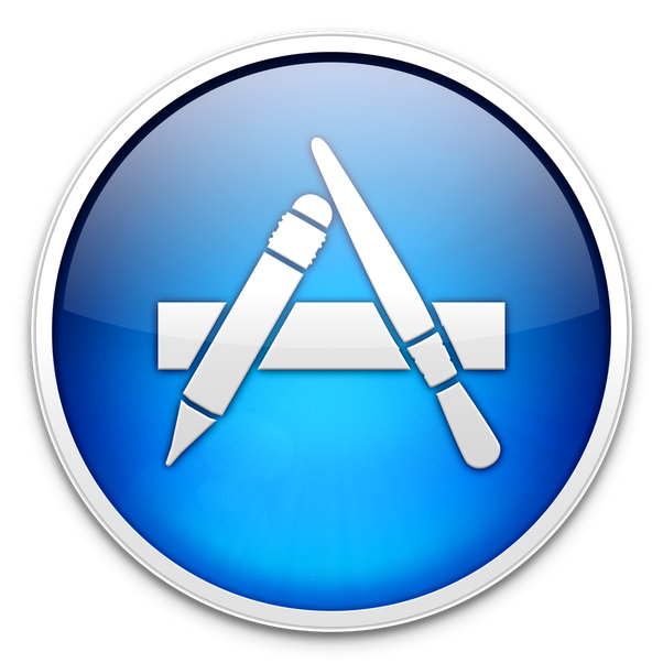Create mac icon from png. How to the app