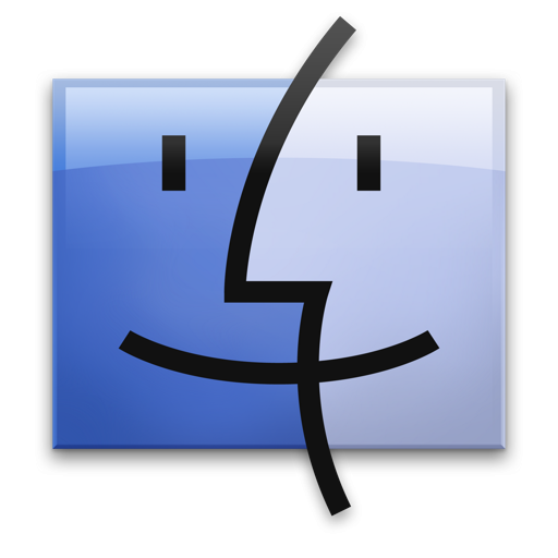 Create mac icon from png. Image alice wiki fandom