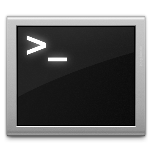 Create mac icon from png. Os x an iso