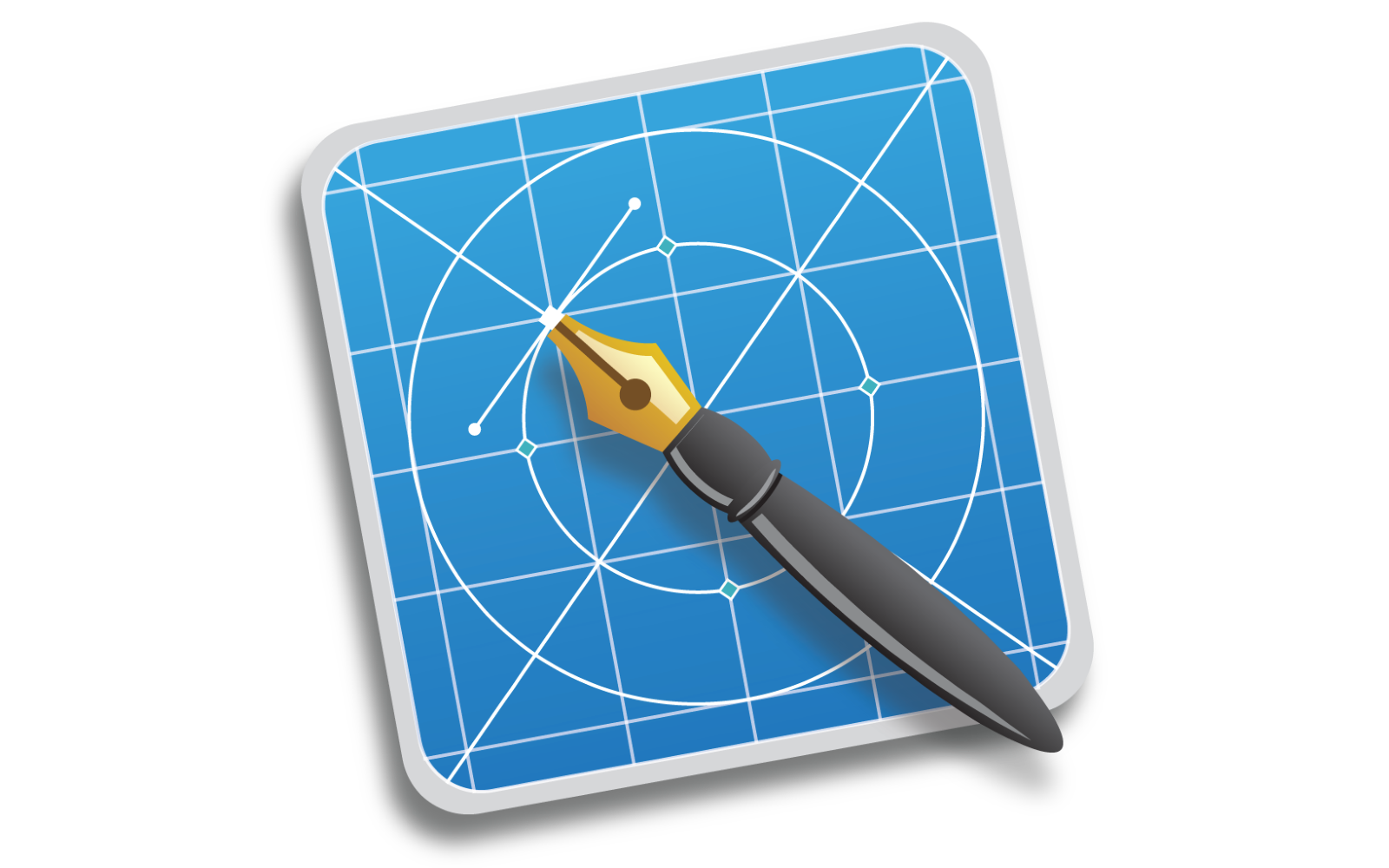 Create mac icon from png. How to make an