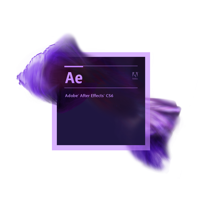 Create mask from png after effects. Dhaka adobe aftereffects cs