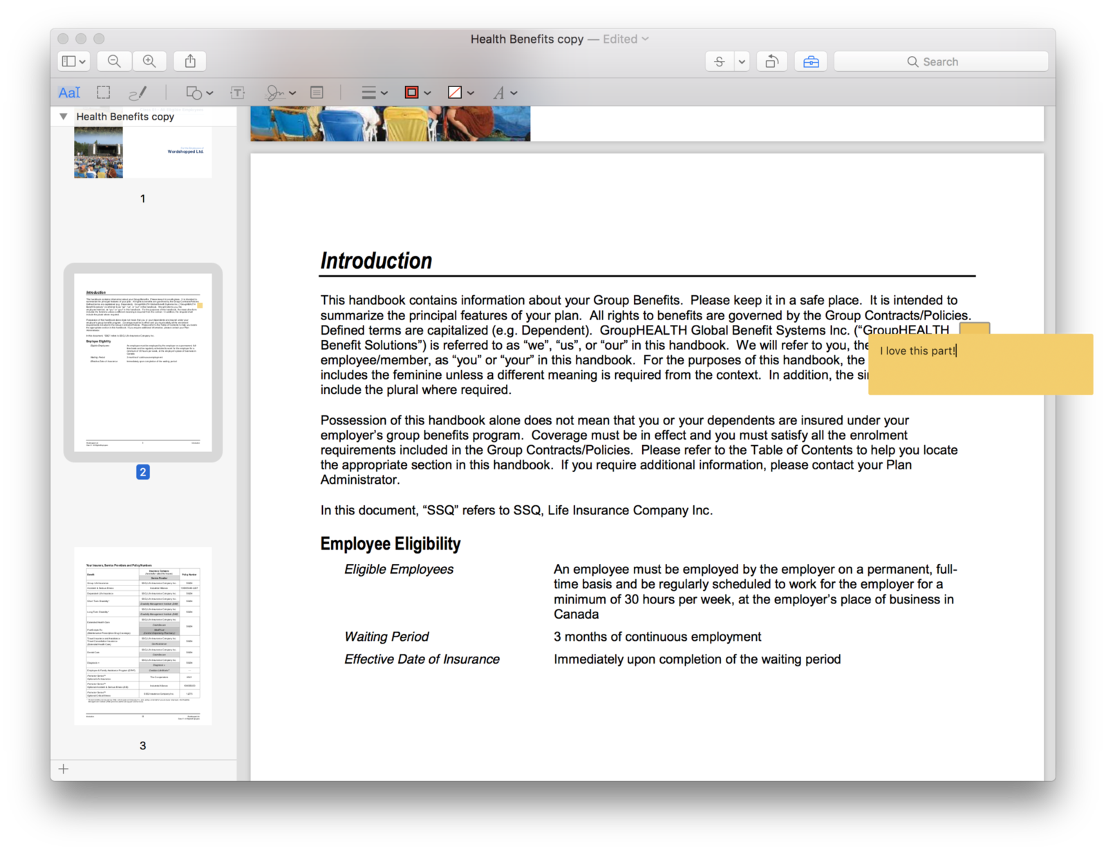 Create pdf from png mac. How to use preview