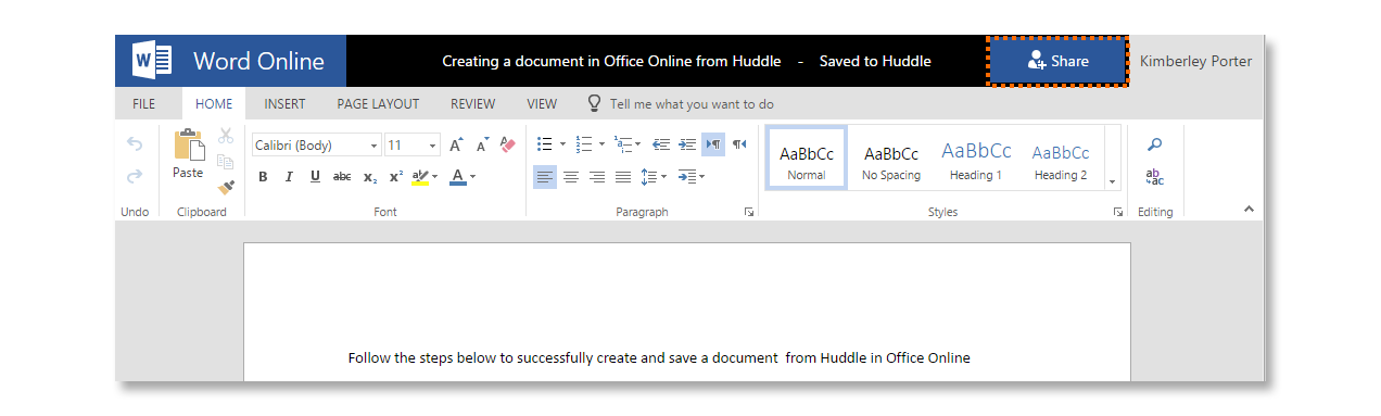 Create png file online. Office faq huddle help