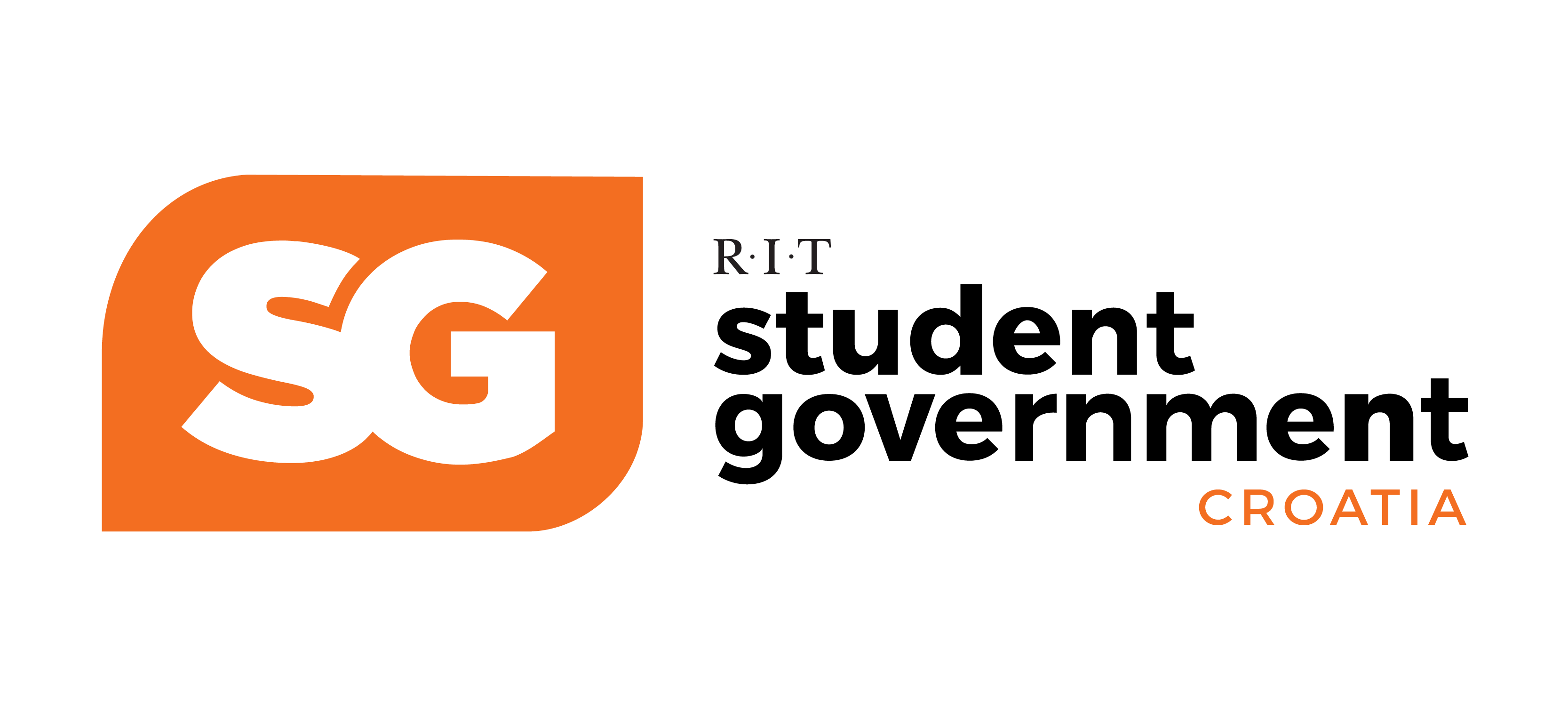 Create png from jpg. Sg logos rit student