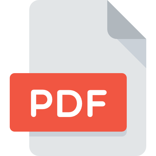 Create png from pdf. Free files and folders