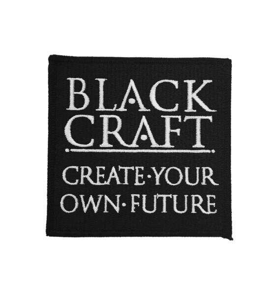 Create png images. Your own future embroidered