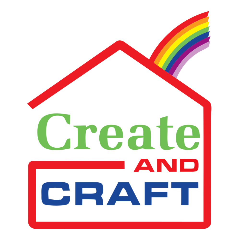 Create png images. And craft offers deals
