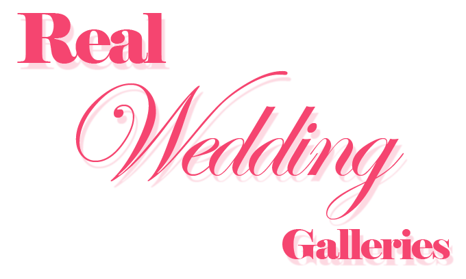 Create png images online. How to multimedia wedding