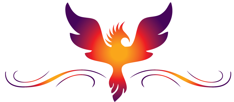 Create png logo online free. Phoenix a greek maker
