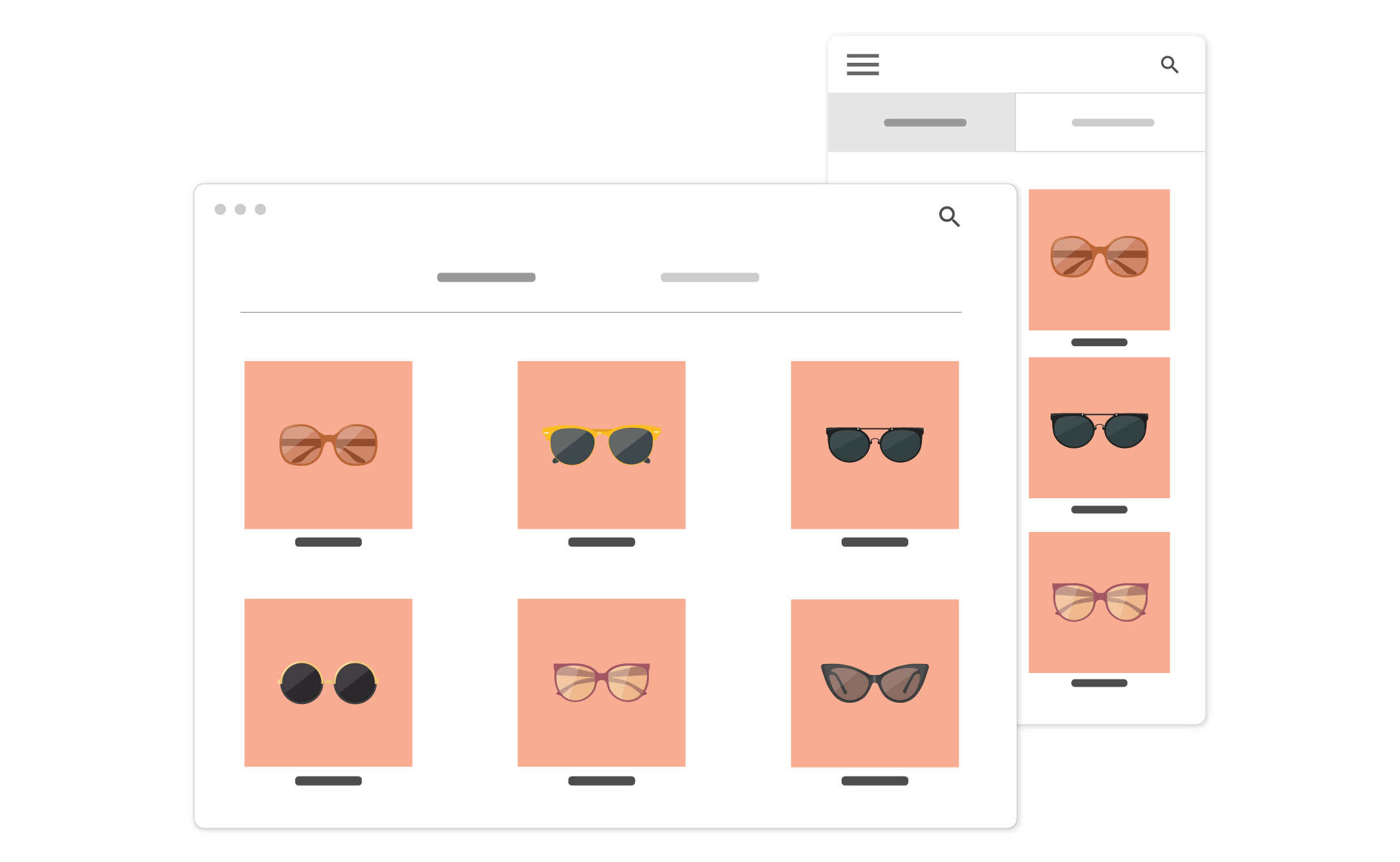 Create png online. Your store with prestashop