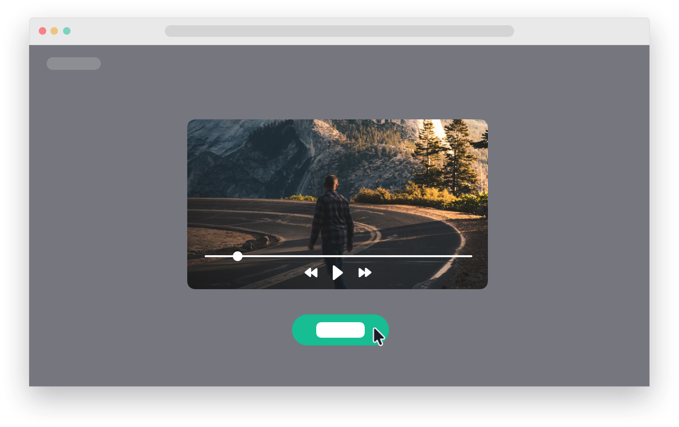 Clip cut film. Online video editor free