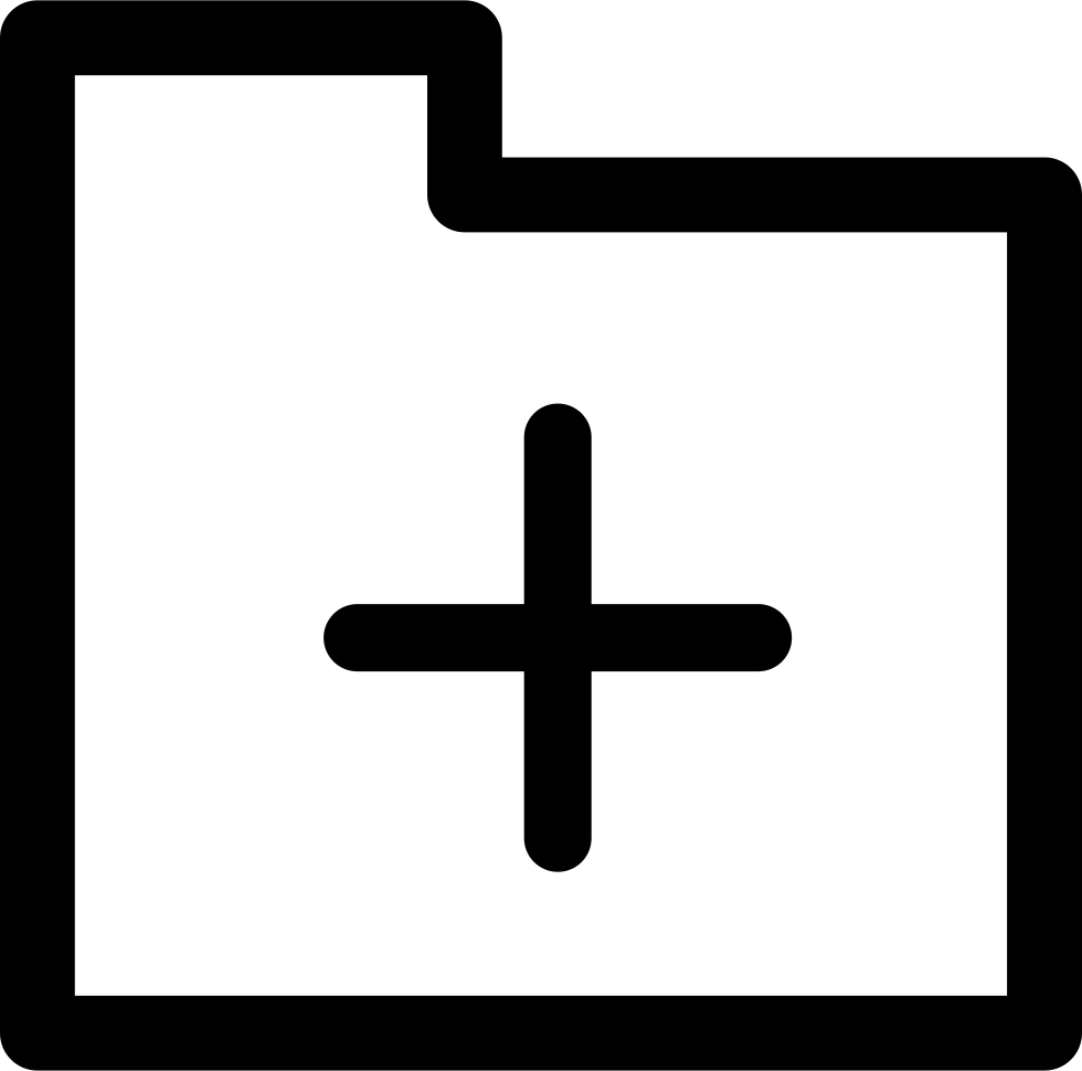 Create svg from png. Task icon free download