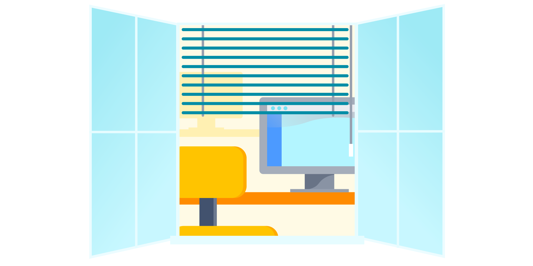 Create transparent png. Simple ways to