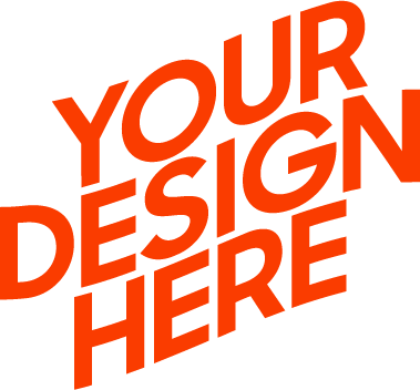 T shirt designs png. Design lab your own