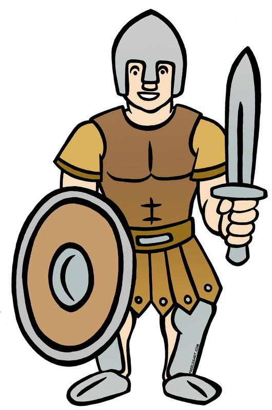 Creation Armour God Transparent Png Clipart Free Download Ya