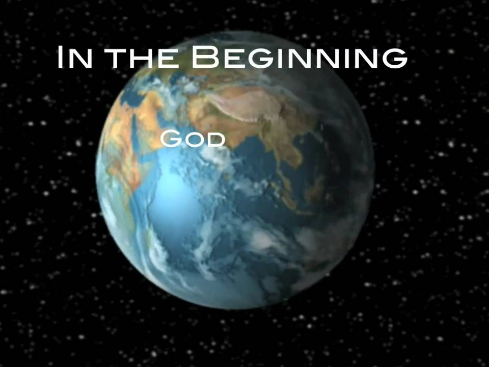 Creation clipart created god world. The first seven days