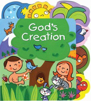 Creation clipart created god world. Best made the