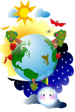 Creation clipart created god world. Who is park place