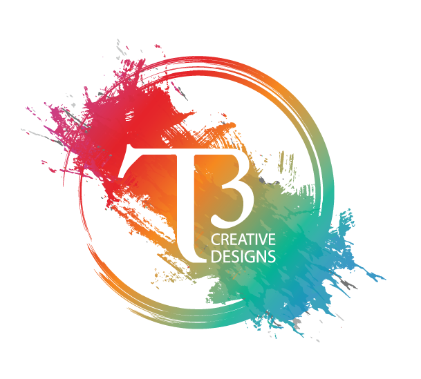 creative photography logo design png