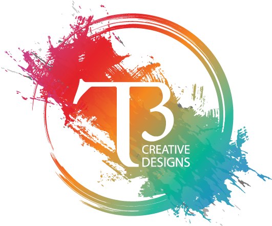 Clip design creative. Download photography logo png