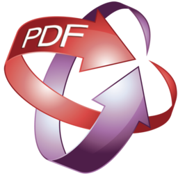 Creator png. Pdf free download for