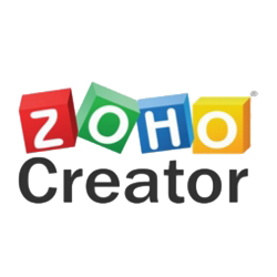 Creator png. Create and manage hr