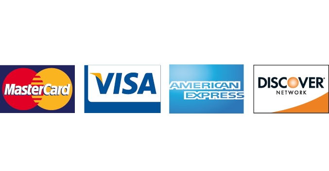 Credit card accepted png. Index of wp content