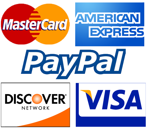 Credit card accepted png. Cards eagle locksmith llc