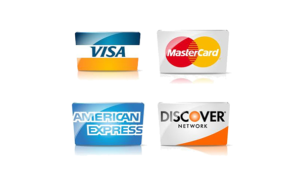 Credit card accepted png. Mmc processing accept cards