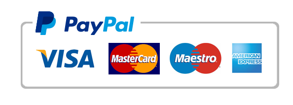Credit card accepted png. Paypal cyberuse