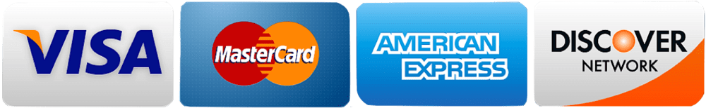 Major credit cards icon png. Card icons
