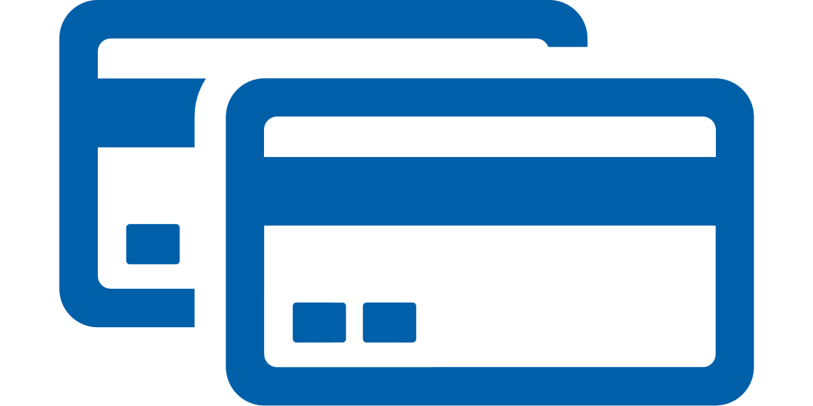 Credit card logo png. Compare cards find the