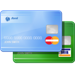 Credit cards icons png. Pictures icon card free