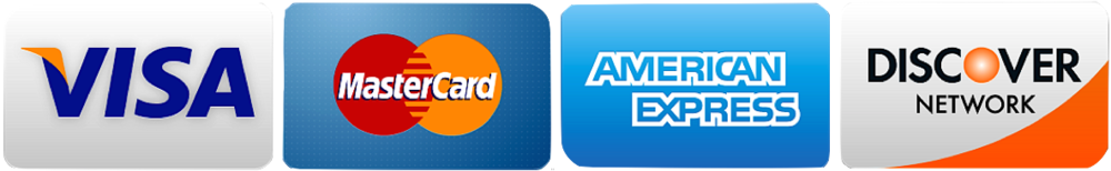 credit cards logos png