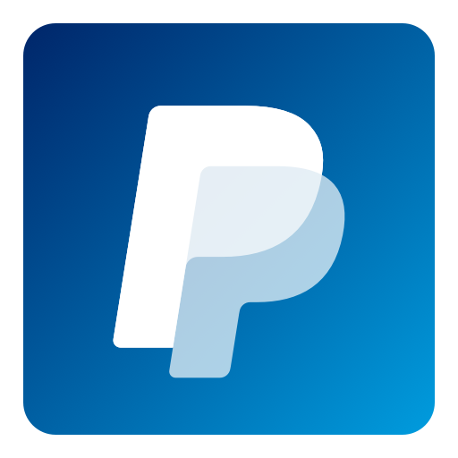 Paypal logo png transparent. Square picture free logos