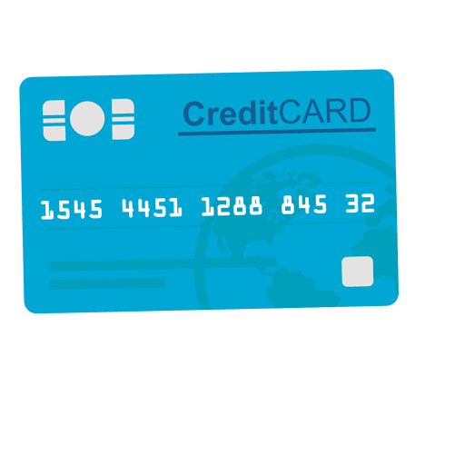 Credit cards icons png. Card icon transparent svg