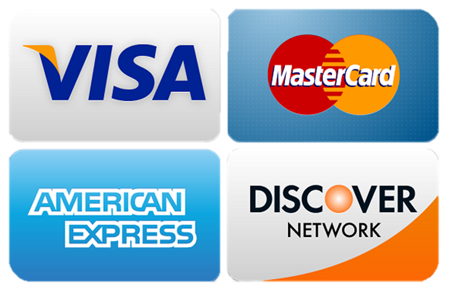 Credit card images transparent. Cards .png png image library download