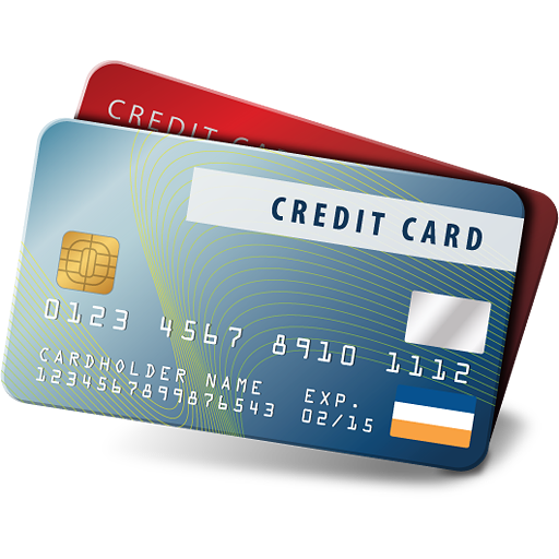 Credit card png. Cards icon free icons