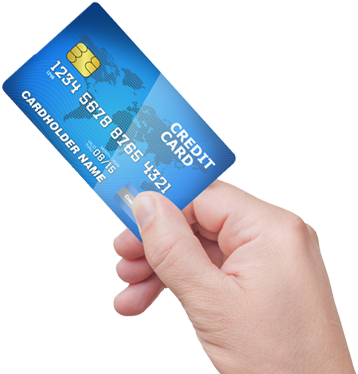 Credit cards images png. Card