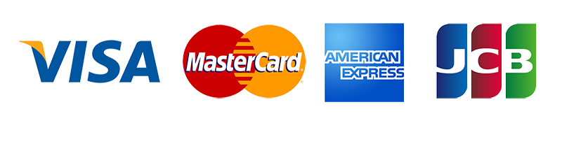 Credit cards accepted png. New payment options amex