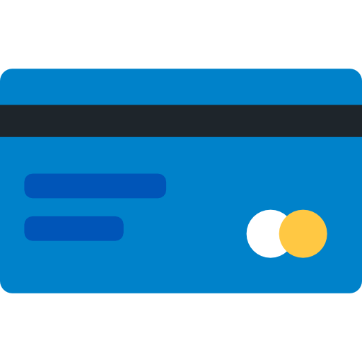 Credit cards icons png. Card free business icon